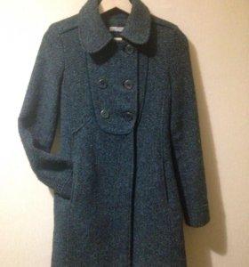 Пальто женское осень/весна