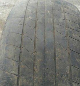 235/55/R18 Bridgestone