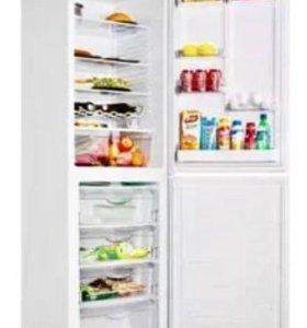 Холодильник Атлант в Ассортименте
