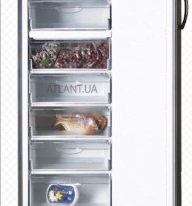 Морозильные камеры Атлант большой выбор