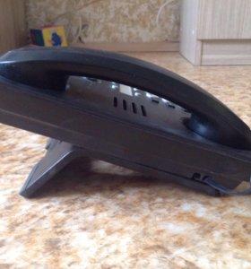 Телефон для офиса