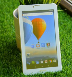 Планшет ARCHOS 70 COPPER 3G