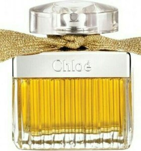 Chloe Intense Collect'Or Chloe 75 ml