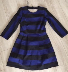 Платье Zara, М
