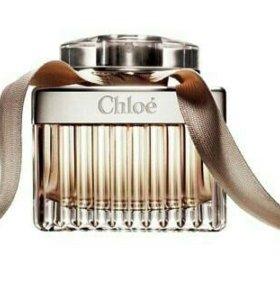 Chloe Eau de Parfum Chloe 75 ml