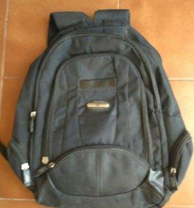 Рюкзак феникс