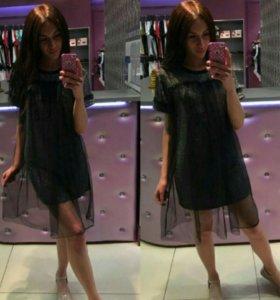 Платье FLORIDA