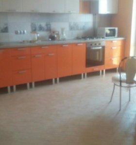 Уборки домов ,квартир офисов.После строительная.