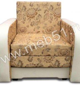 Кресло-кровать АРТ 202 (ГОБЕЛЕН)