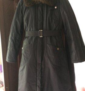 Куртка, 44 размер