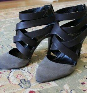 Туфли Corso Como (35-36)