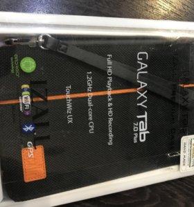 Чехол Samsung galaxy tab7.0