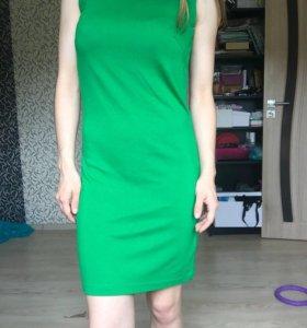 Платье Befree Basic 🍀