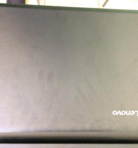"Ноутбук 15"" Lenovo"