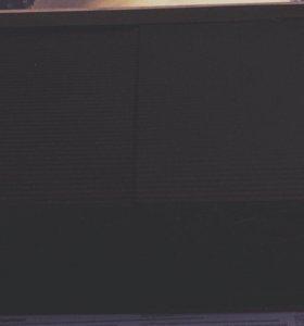 PS3 super slim 500 gb 22 игры