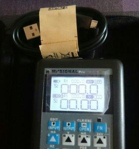 Mr'Signal 1.9Pro