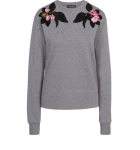 Пуловер Dolcegabbana оригинал