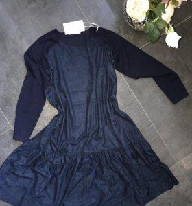 Платье Италия 🇮🇹