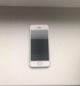 iPhone 5s 16gb gold обмен