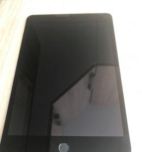 iPad mini 4 wifi+ cellular