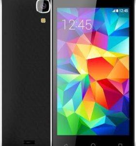 Продам смартфон 4g