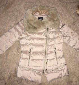 Куртка Rachel Roy