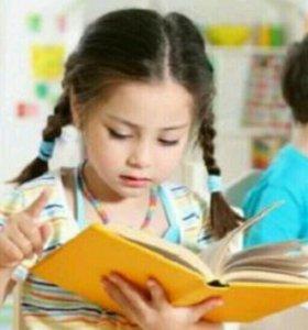Преподаватель английского и корейского