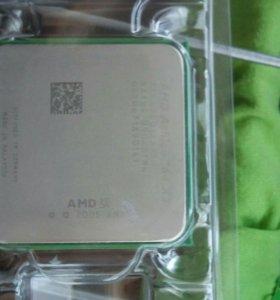 Athlon X2 6000+