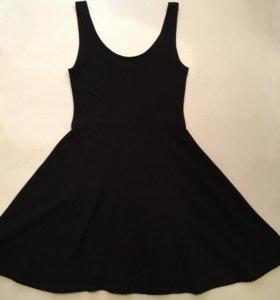Платье TOPSHOP 42-44