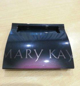 Футляр для декоративной косметики Mary Kay