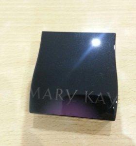 Мини-футляр для декоративной косметики Mary Kay