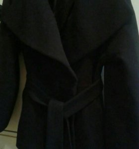 Пальто 3 шт.
