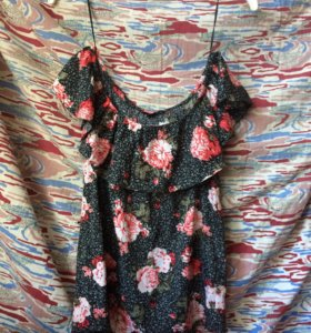 Топ, футболка, кофта, блузка