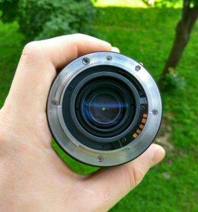 Minolta macro 50mm f2.8