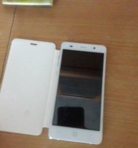 Huawei 6x pro