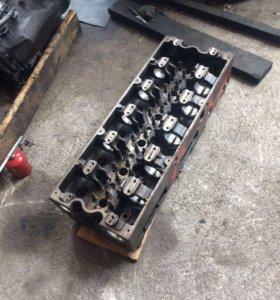 Двигатель Каменц 15
