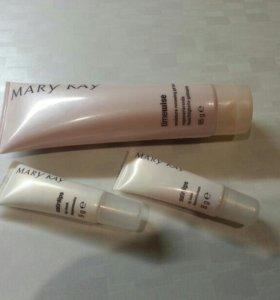2 набора косметики Mary Kay