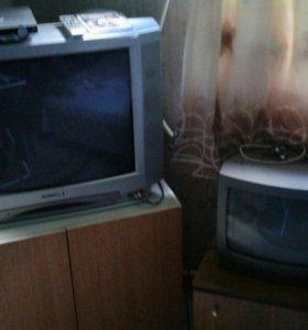 Телевизор по одному тоже продаются и+скидки