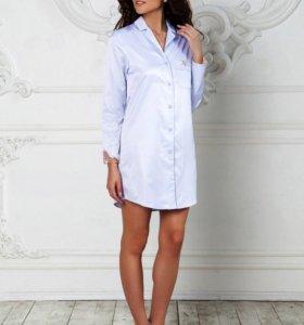 Сорочка-рубашка (61069)