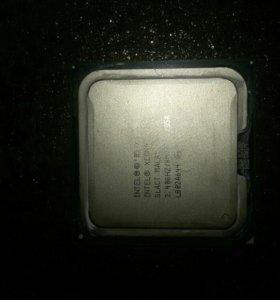 Процессор xeon 3220