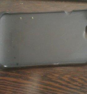 Продам чехол аккумулятор HTC one x  !!!