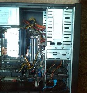 Компьютер (Системник)