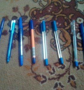Продам ручки