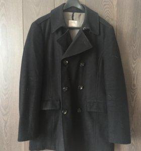 Мужское полупальто/ куртка