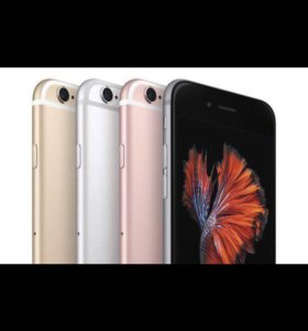 Apple IPhone 6Pluse64Space Gray