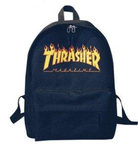Рюкзак , новый, не бу