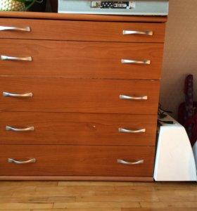 Комплект мебели для комнаты