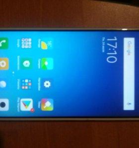 Xiaomi mi Max 32 GB!!