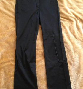 Новые брюки о. 46