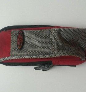 Чехол для телефона,прицепляется к рюкзаку